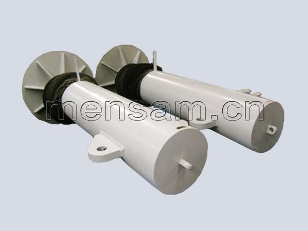 多级液压油缸(二级三级)