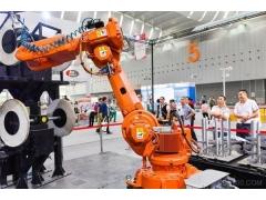 工信部:到2020年中国将初步建成工业互联网基础设施和技术产业